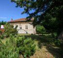 Maison 244 m² Meschers-sur-Gironde  8 pièces