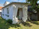 Maison 0 m² Saint-Georges-de-Didonne  2 pièces