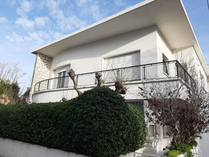 ROYAN  House 9 rooms 270 m²