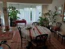 Maison 270 m² ROYAN  9 pièces