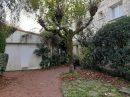 270 m² Maison 9 pièces ROYAN