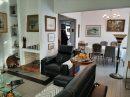 Maison  ROYAN  203 m² 8 pièces