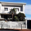 ROYAN  Maison 8 pièces  203 m²
