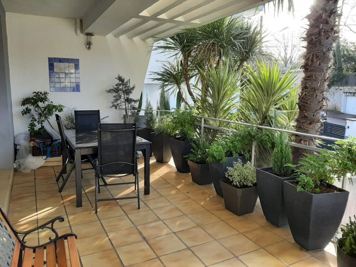 8 rooms 203 m² House  ROYAN