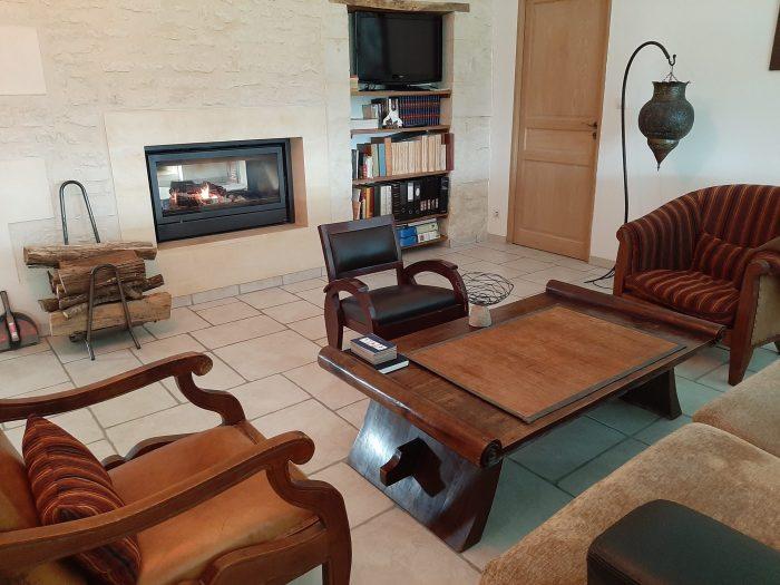 7 pièces Maison Lorignac  230 m²