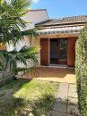 Maison Saint-Georges-de-Didonne  3 pièces 31 m²