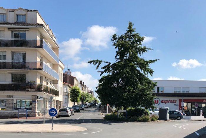 Royan Secteur 1 151 m² Maison 5 pièces