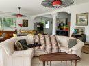 Arvert  Maison 121 m² 7 pièces