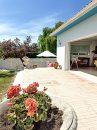 121 m² Maison 7 pièces Arvert