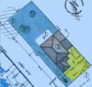 Maison  Royan Secteur 1 5 pièces 130 m²
