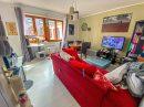 Appartement Turckheim  45 m² 2 pièces
