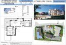 Wohnung 115 m² 4 zimmer Issenheim