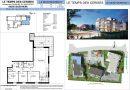 Wohnung 94 m² 4 zimmer Issenheim