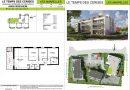 Apartment  Issenheim  78 m² 4 rooms