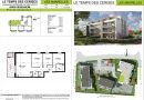 Appartement  Issenheim  78 m² 4 pièces