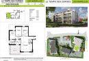 Appartement  Issenheim  84 m² 4 pièces