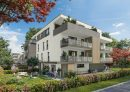 Appartement 71 m² Pfaffenheim  3 pièces