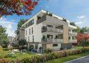 Appartement 50 m² Pfaffenheim  2 pièces