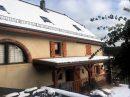 Aubure Secteur 1  160 m² 6 pièces Maison