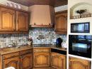 Maison 130 m² Buhl  6 pièces