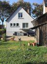 Maison 110 m² Colmar  5 pièces
