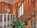 Maison 110 m² 5 pièces Colmar