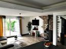 Maison  Bischwihr  120 m² 5 pièces