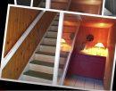 Maison  5 pièces Horbourg-Wihr  102 m²
