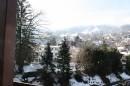 Appartement 27 m² Saint-Gervais-les-Bains  1 pièces