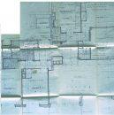 Appartement  Saint-Gervais-les-Bains telecabine 109 m² 5 pièces
