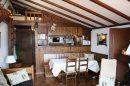 Appartement 27 m² Saint-Gervais-les-Bains  3 pièces