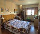 Appartement 73 m² Saint-Gervais-les-Bains  3 pièces