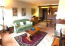Appartement 70 m² Saint-Gervais-les-Bains le bettex 3 pièces