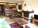 Appartement  Saint-Gervais-les-Bains le bettex 70 m² 3 pièces
