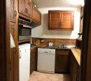 Appartement Saint-Gervais-les-Bains Le Bettex 50 m² 2 pièces