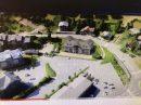 Appartement  Saint-Gervais-les-Bains télecabine 60 m² 3 pièces