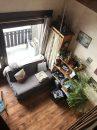 Appartement  Saint-Gervais-les-Bains  19 m² 1 pièces