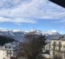 Apartment Saint-Gervais-les-Bains center town 58 m² 3 rooms