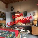Appartement 50 m² Saint-Gervais-les-Bains  2 pièces