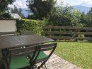 Appartement  Saint-Gervais-les-Bains le Bettex 2 pièces 41 m²