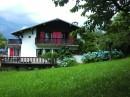 Maison 115 m² Saint-Gervais-les-Bains  8 pièces