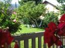 Maison  Saint-Gervais-les-Bains  8 pièces 115 m²