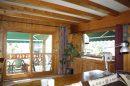 Maison  Saint-Gervais-les-Bains  250 m² 10 pièces