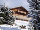 Maison 210 m² Saint-Gervais-les-Bains  9 pièces