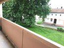 Appartement  Dieuze  5 pièces 88 m²