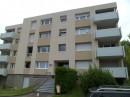Appartement 72 m² Sarrebourg  2 pièces
