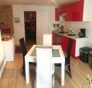 Appartement  Dieuze  85 m² 3 pièces