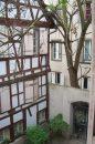 40 m² Strasbourg CATHÉDRALE 2 pièces Appartement