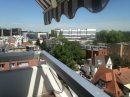 Appartement Strasbourg ORANGERIE 172 m² 5 pièces