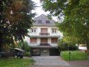 Appartement 147 m² 4 pièces Griesheim-sur-Souffel